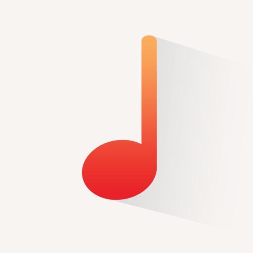 Cadenza: Tuner + Metronome