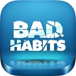 Break Bad Habits Hypnosis - Increase Willpower