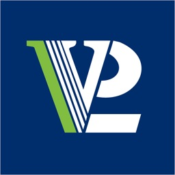 VaughanPL