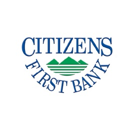 Citizens Online Mobile Banking