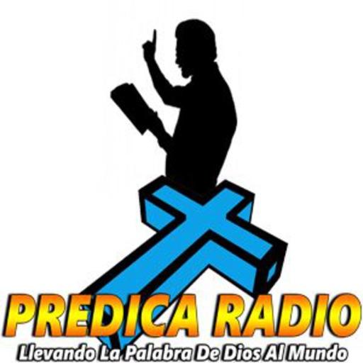 PREDICA RADIO