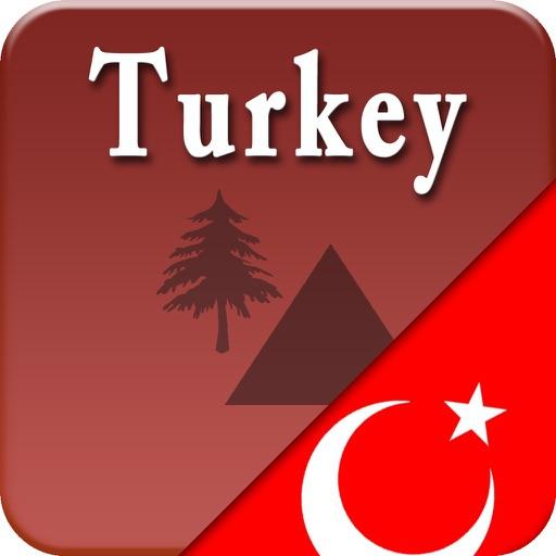 Turkey Tourism Choice
