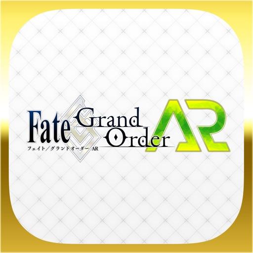 Fate/Grand Order AR
