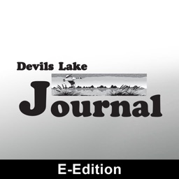 Devils Lake Journal eEdition