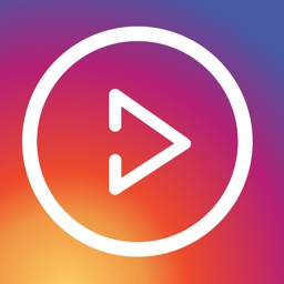 VLINT Video Editor for Instagram & YouTube