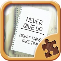 Codes for Quotes Jigsaw Puzzles - Real Puzzle Matching Games Hack
