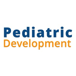 Pediatric Developmental Milestones