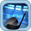 ice Hockey Shootout - Cup Battle Superstar Free