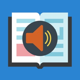 BookPlayer - Audio book player