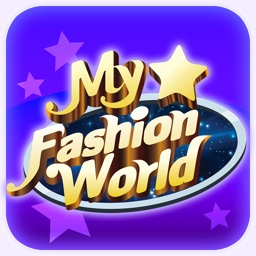 My Fashion World Pro Designer Kit