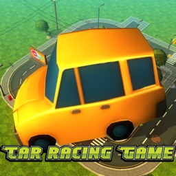 car gangstar racing smash road