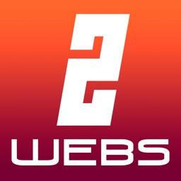2webs