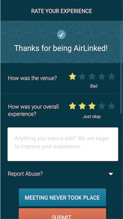 AirLinked screenshot-4