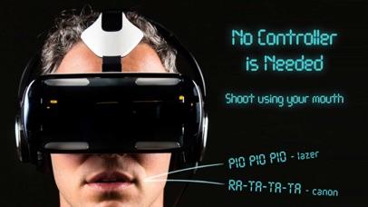 VR GAMES FREE - For Oculus, Vive, Google Cardboard screenshot 4