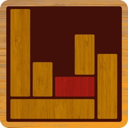 Super Unblock Unroll Game - Block Wooden Puzzle