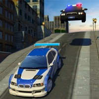Codes for Police Car Chase Bandits: Escape Robbery Mission Hack