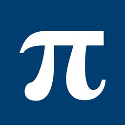 Pi Day Countdown