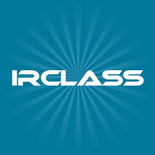 IRCLASS Maritime
