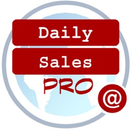 Train 'n Gain Daily Sales Pro