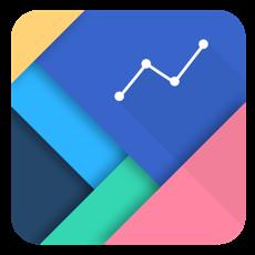 DigInto for Google Trends
