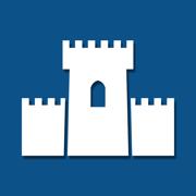 Dubrovnik - Travel Guide & Offline Map