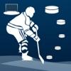 Hockey Drills Lite