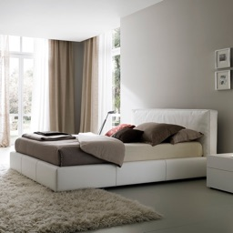 FREE Bedroom Interior catalog | Best Style Ideas