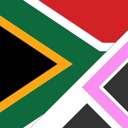 ToGo! S.Africa