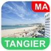 タンシール、モロッコ オフラインマッフ - PLACE STARS