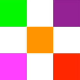 Color - A simple and fun game