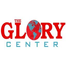 The Glory Center