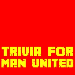 New Trivia for Manchester United fans