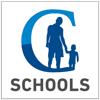 The Guardian Schools