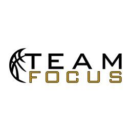 Team Focus Basketball