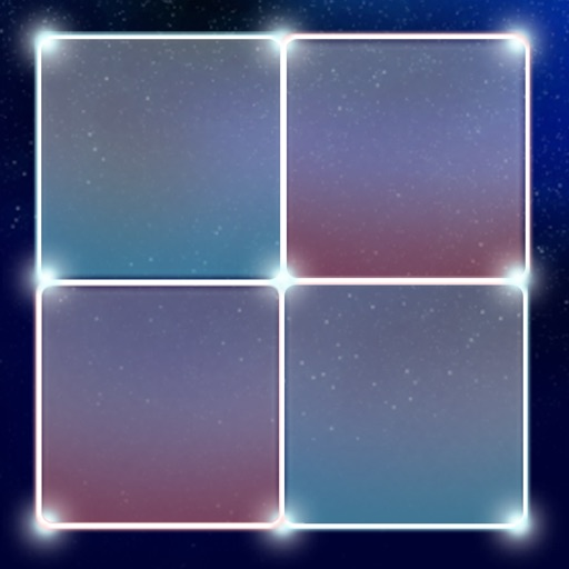 Dots Deluxe Free