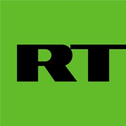 RT News (Russia Today)