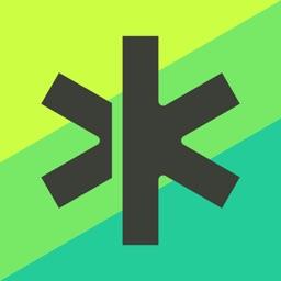 Ikkonic