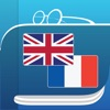 English+French Dictionary