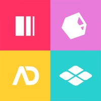 Codes for Logos Quiz - Guess the logos! Hack