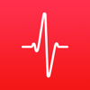 Cardiograph - MacroPinch Ltd.