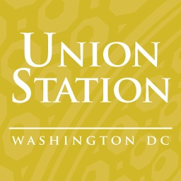 Union Station Tour