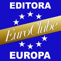 Codes for EuroClube Hack