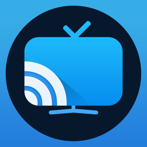 Mirror Cast for Samsung TV App Revisión - Entertainment - Apps