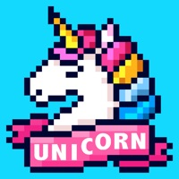Codes for Unicorn Art: Color By Number Hack
