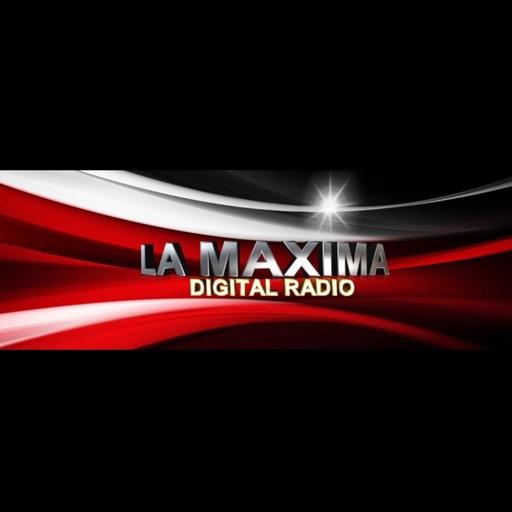 La Maxima Digital Radio