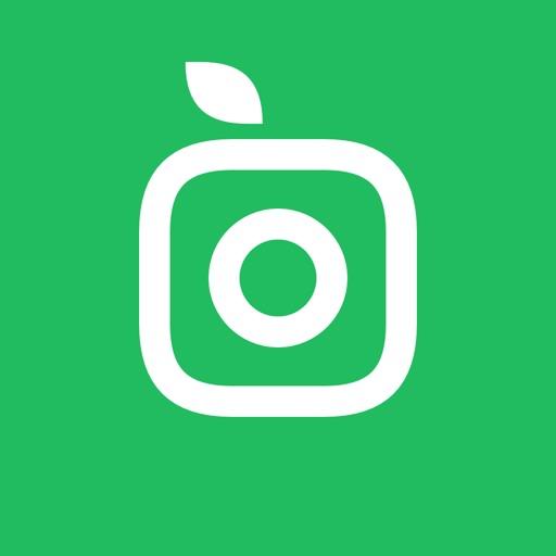 PlantSnap Pro: Identify Plants image