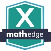 MathEdge Multiplication 2020