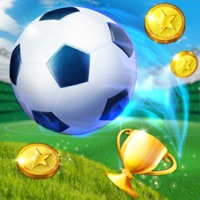Codes for Soccer Clash· Hack
