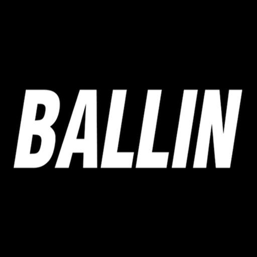 Ballin FC