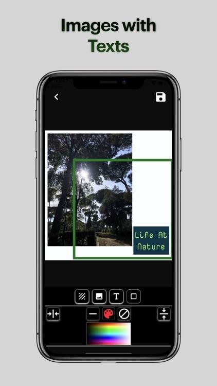 PhotoStudio - Photo Editor screenshot-4